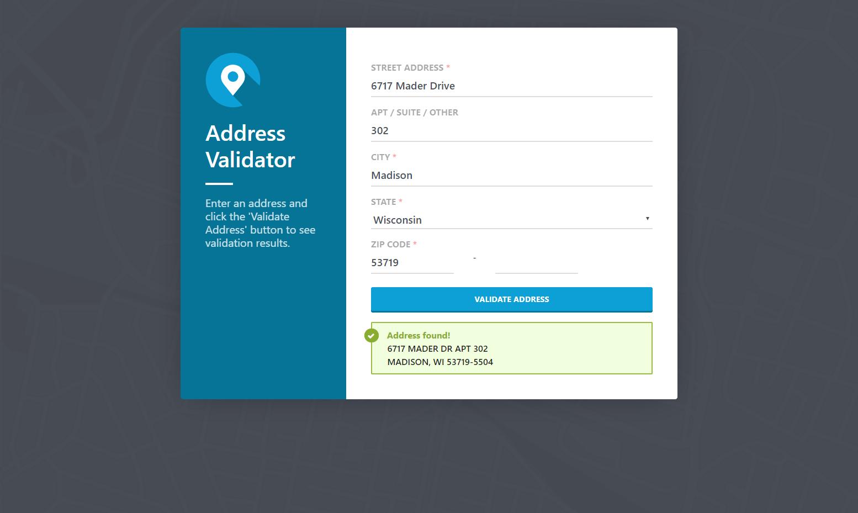 address-validator_after-valid-v2