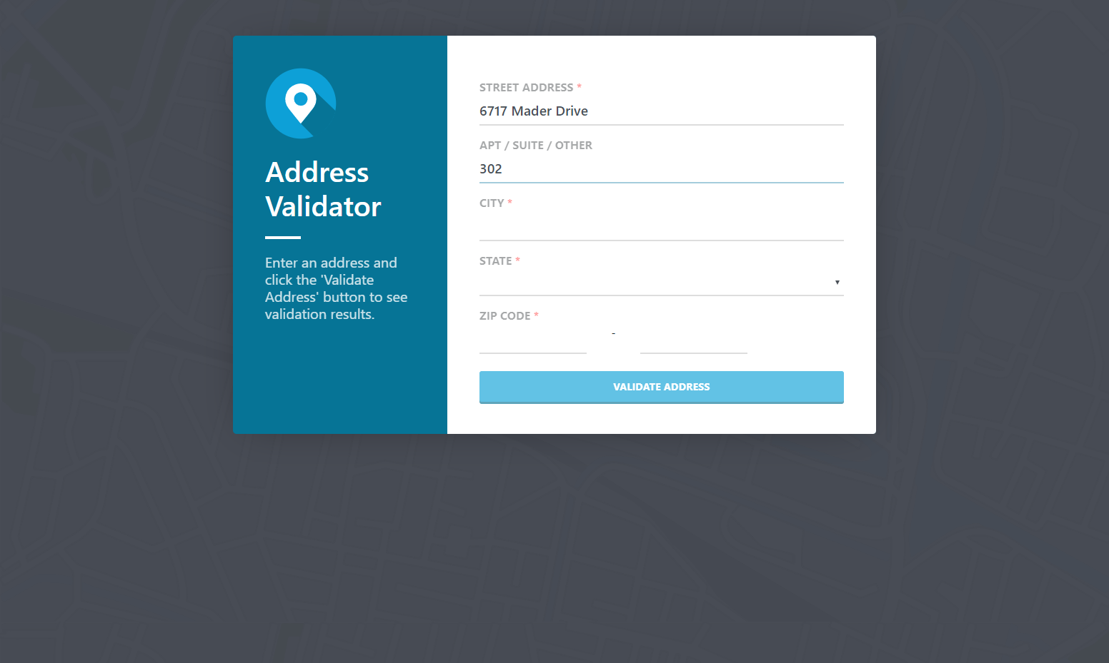 address-validator_after