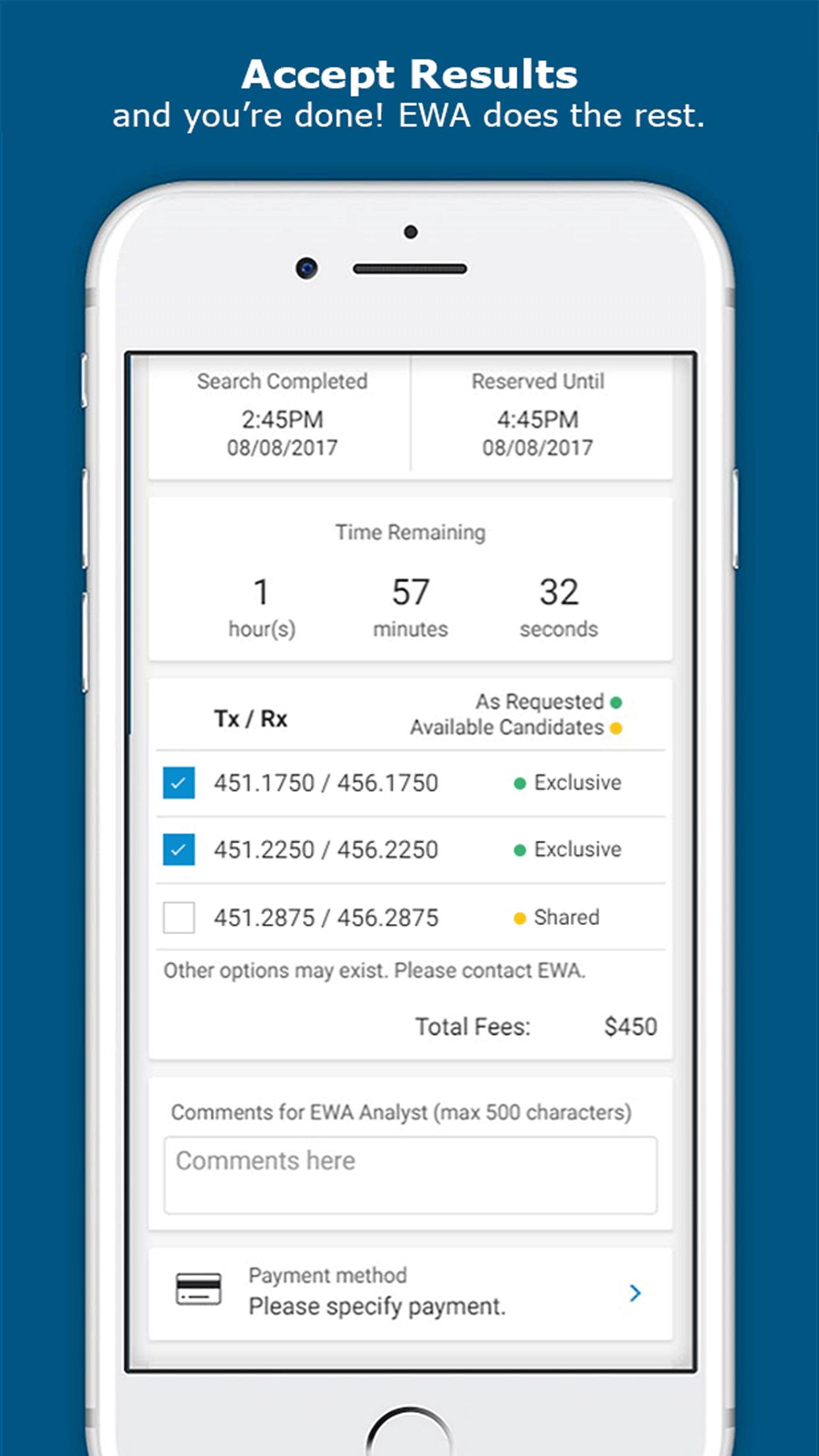 app-store_screenshot-4