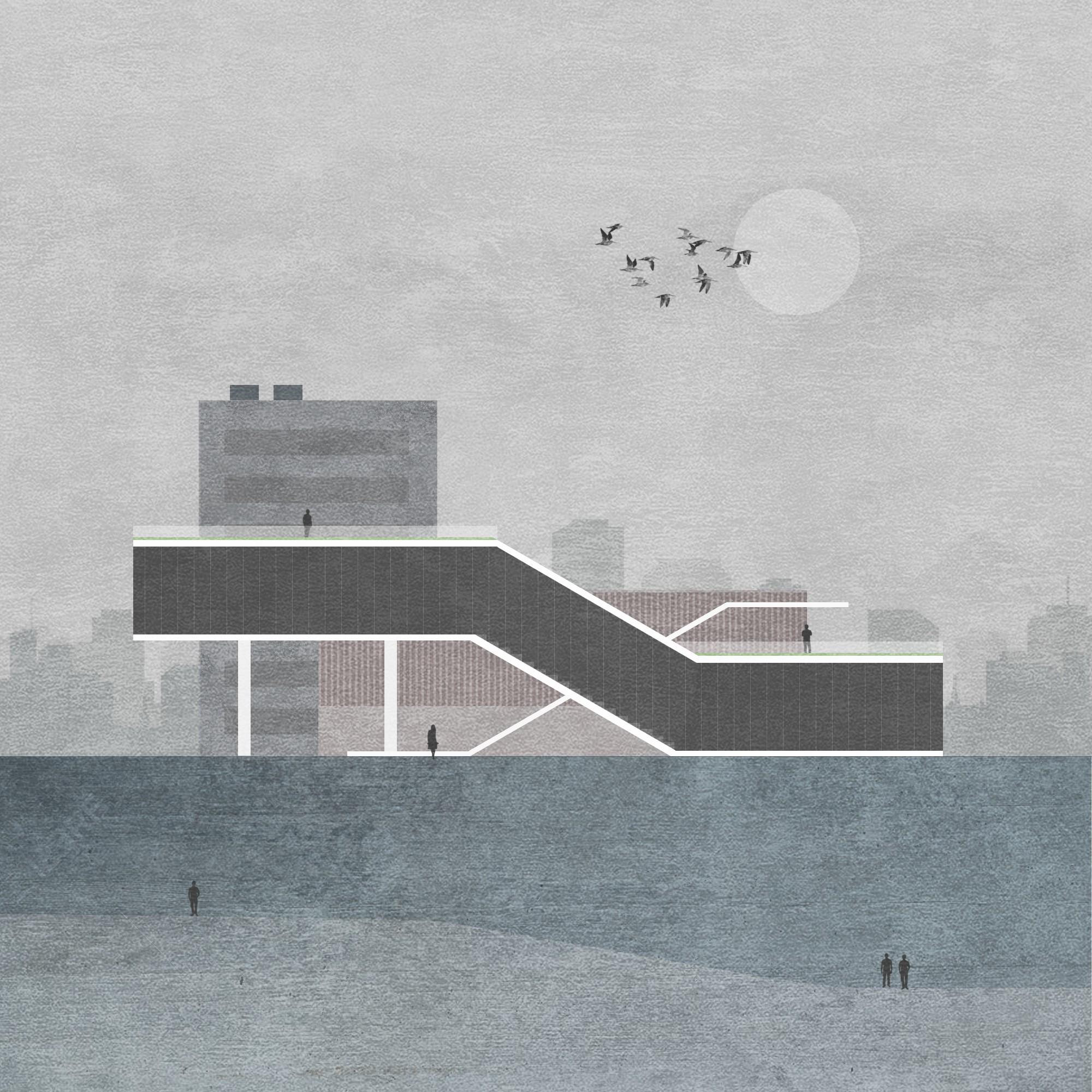 custom architecture graphic 3