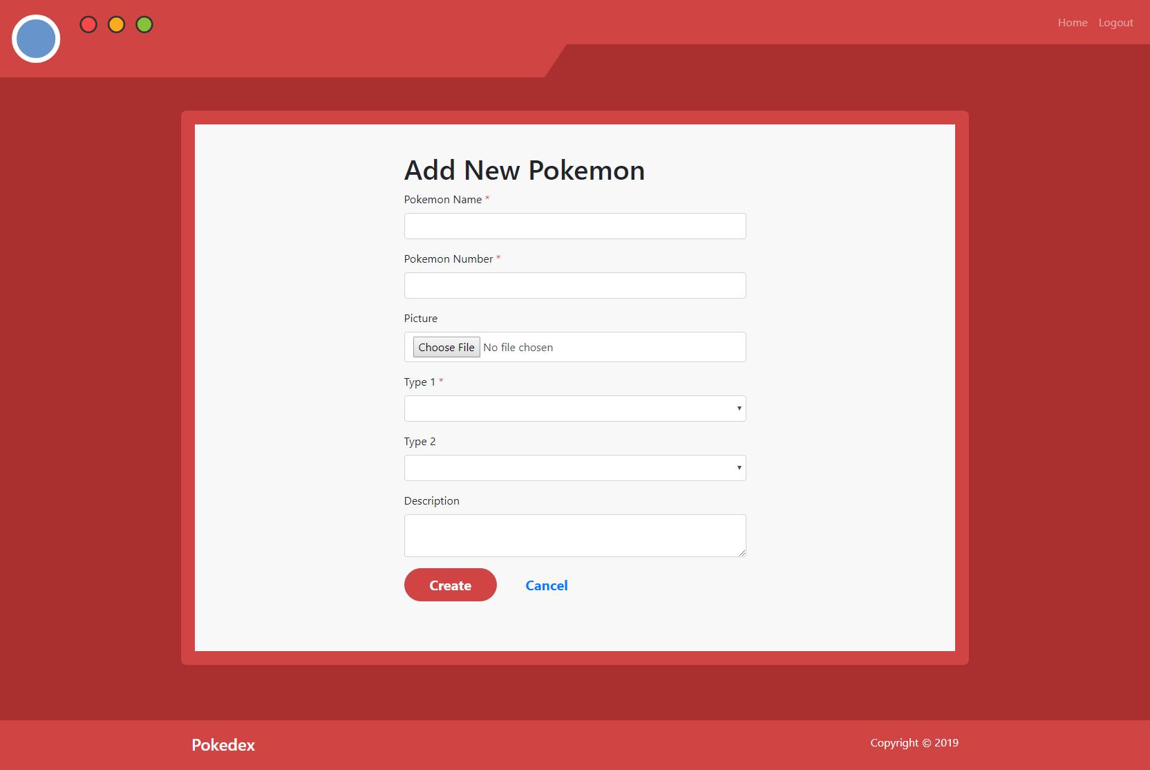 pokedex_add-pokemon