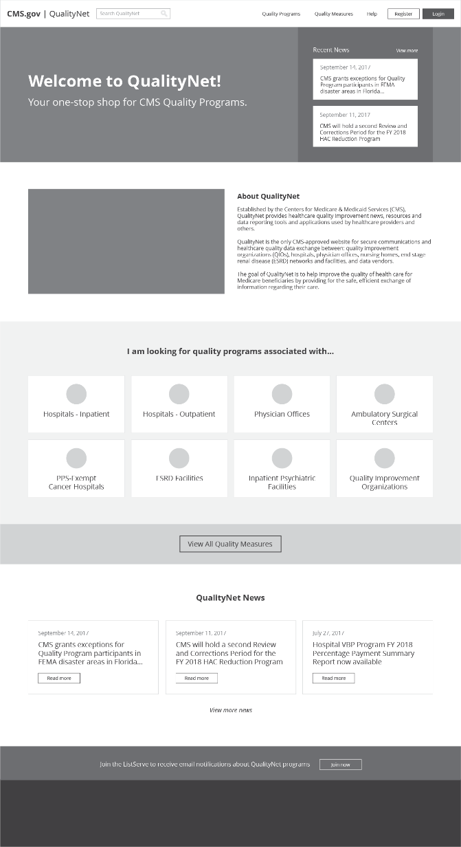 QNP wireframe 1